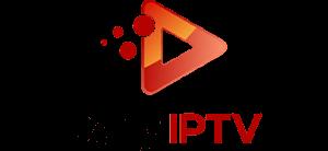 Buycheap IPTV